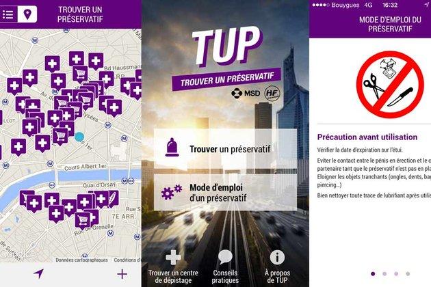 04.06-930x620-TUP-application-Preservatif_scalewidth_630