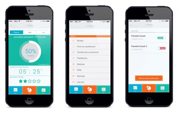 3-phone-facing-app-Kolibree-600x385
