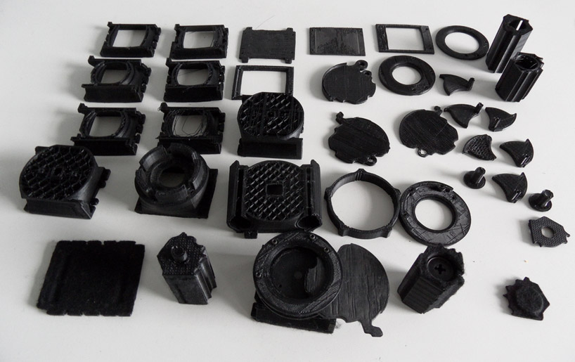 3d-printed-analog-camera-designboom05b
