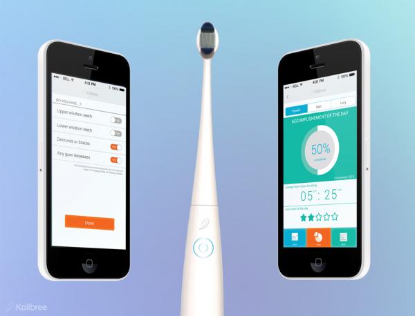 Brosse-dents-Kolibree-app-600x458