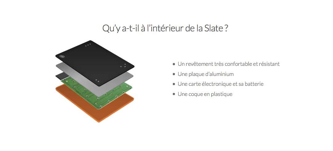 Slate-ISKN-2