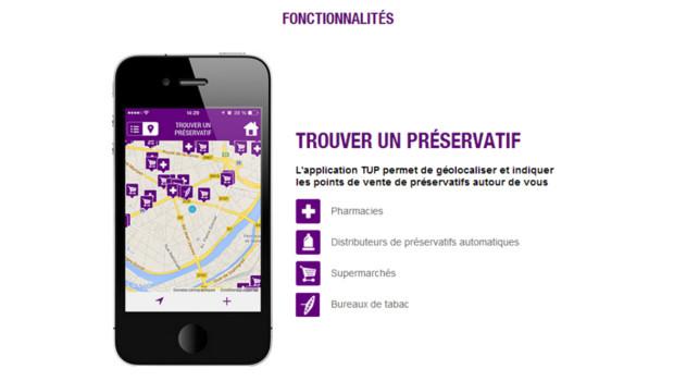 tup-premiere-application-smartphone-pour-trouver-un-preservatif-11176460sxgxn_1713