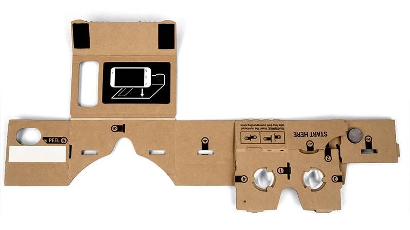 Cardboard-26