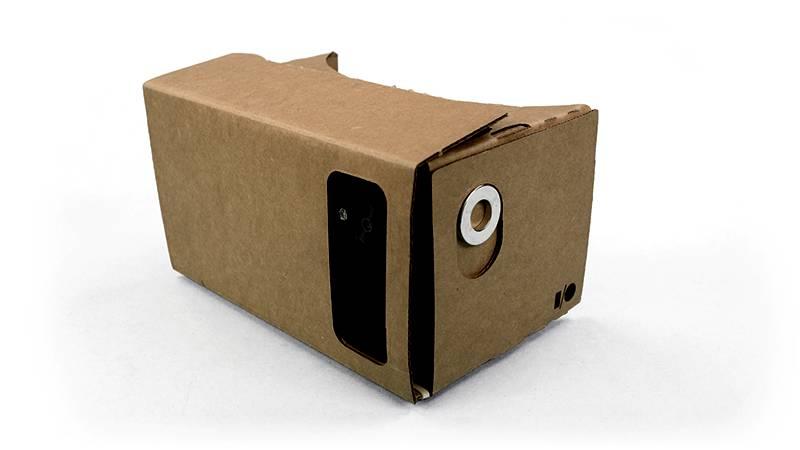 Cardboard-56