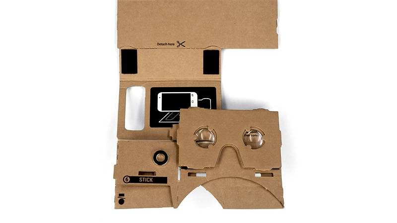 Cardboard19