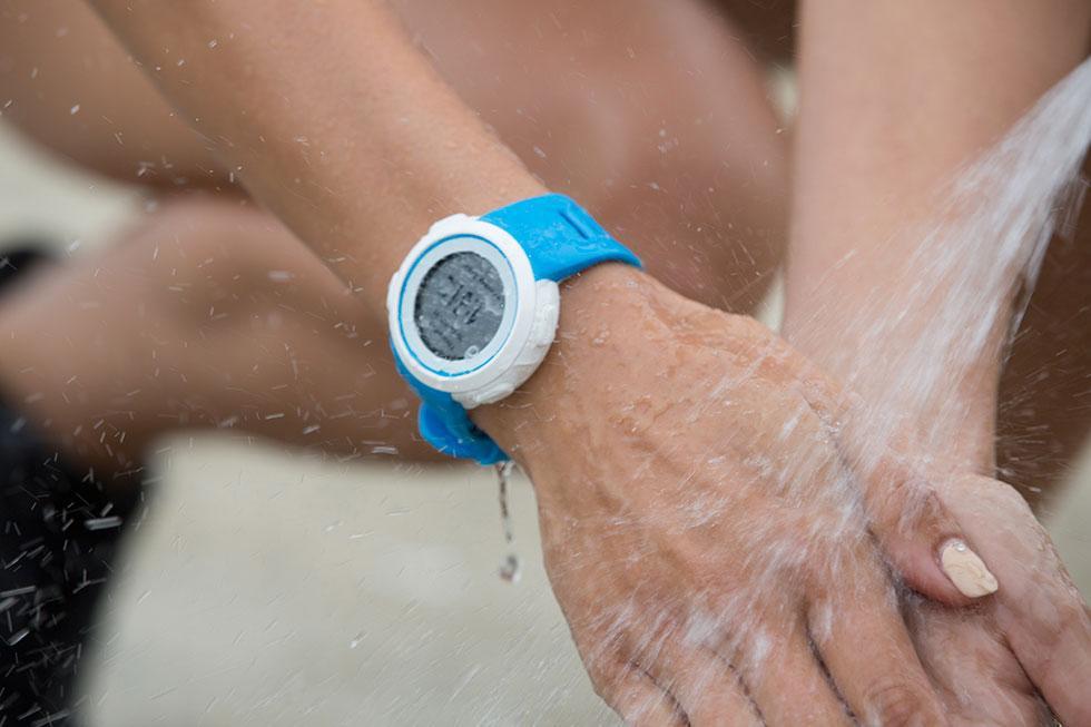 Magellan-echo-watch-water-resistant