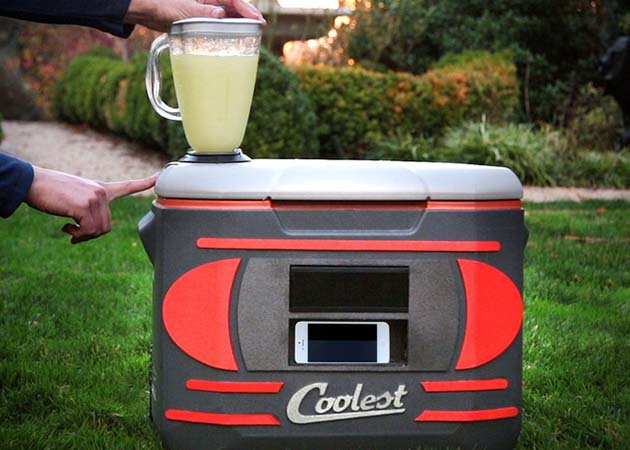 The-Coolest-Cooler-1