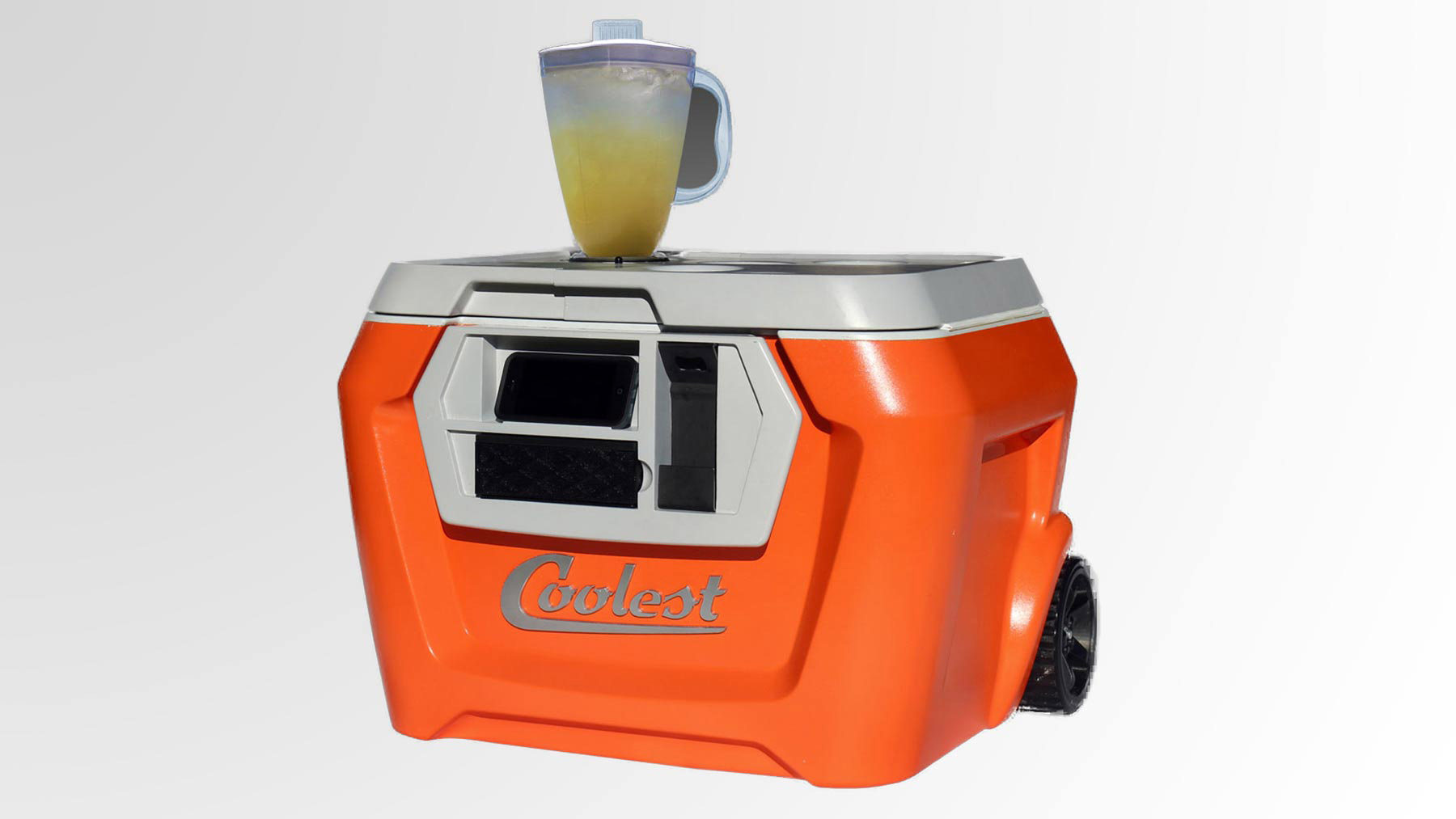 coolest-cooler-everything-in-one_h