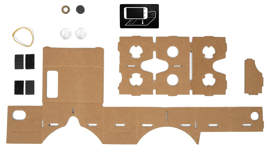 ingredients-cardboard
