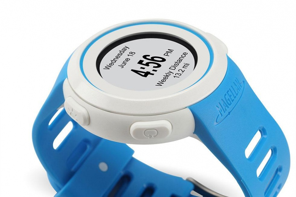 magellan-echo-watch-macro-970x0