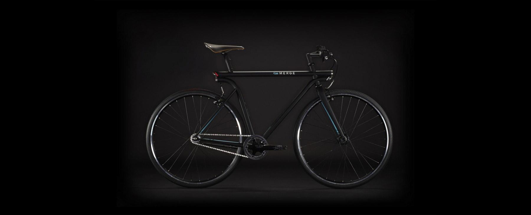merge_bike_home