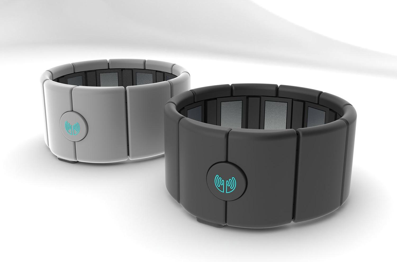 thalmic-labs-myo-gesture-control-interview-header