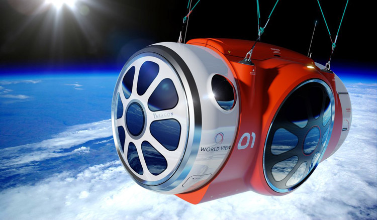 world-view-voyagers-will-be-transported-to-the-edge-of-space-via-a-luxuriously-styled-pressurized-space-capsule-(rendering)-credit-world-view