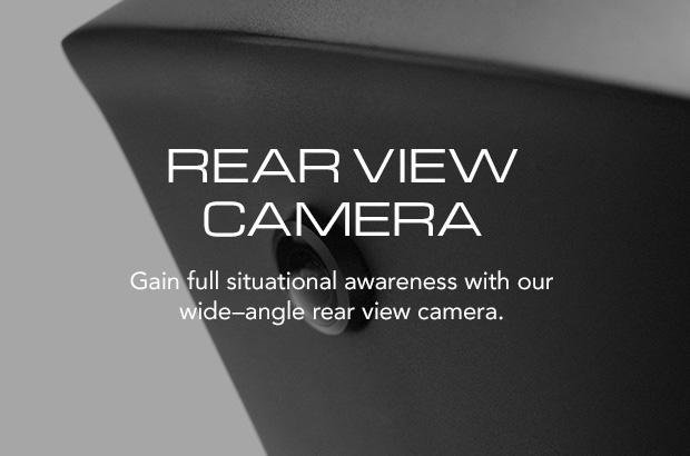 20140809094741-Benefits2_Camera