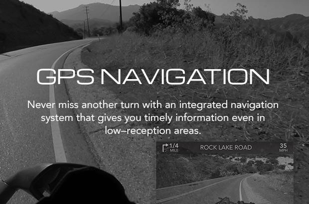 20140809094843-Benefit3_GPS