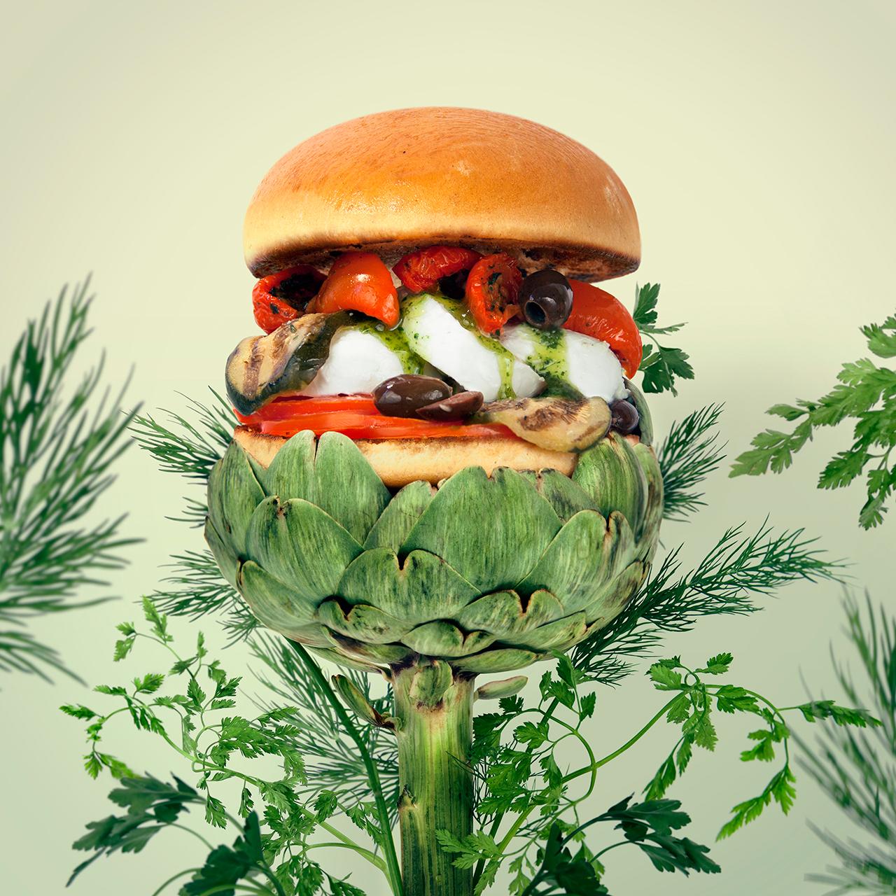 Fat-furious-summer-burger-8