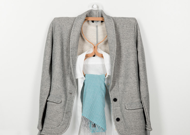Hanger-by-Apostrophe-Design_2
