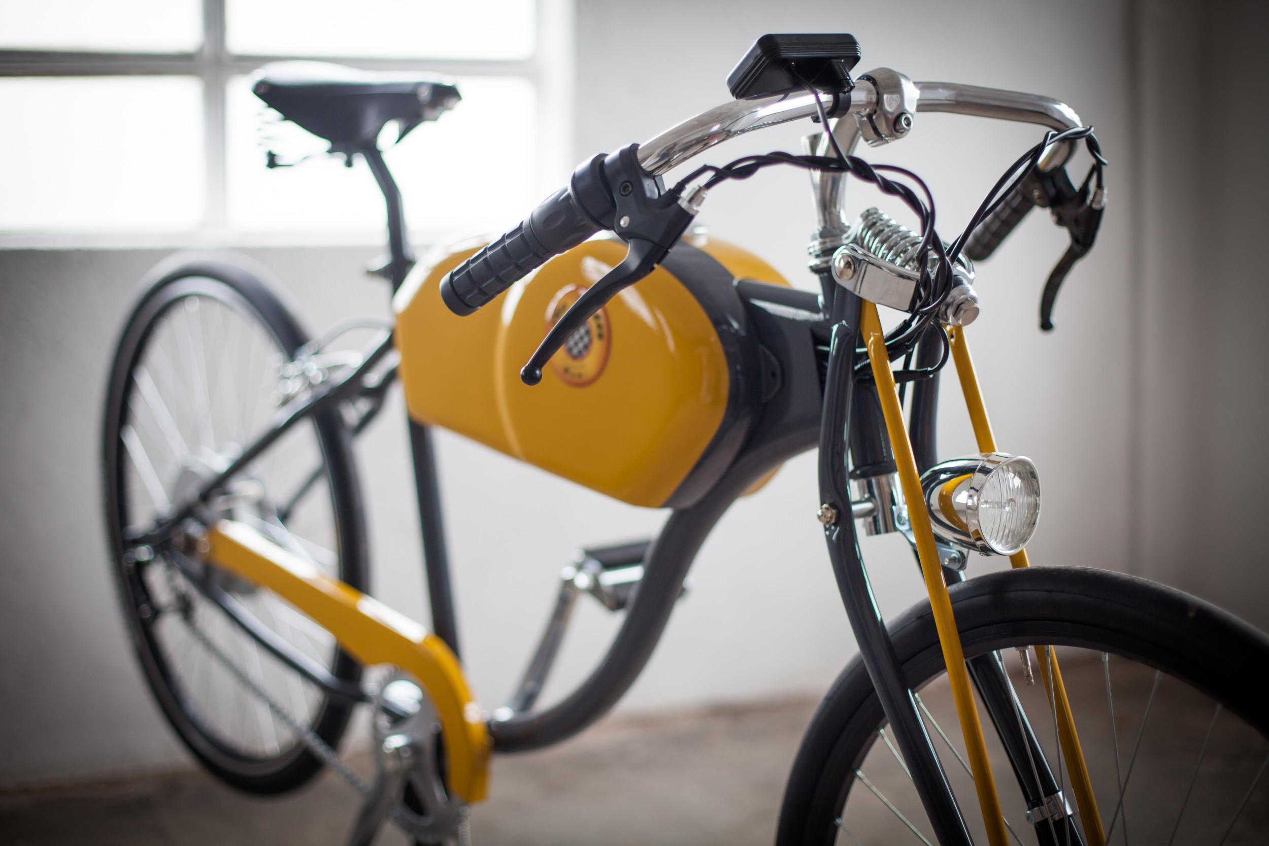 OtoK-Y-2-bike