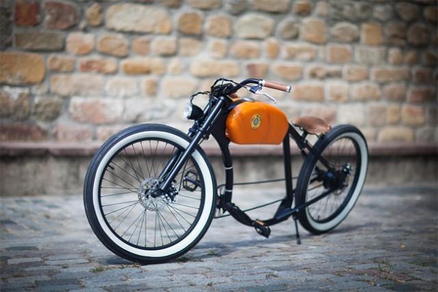 Otocycles-1