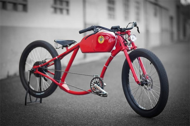Otocycles-Electro-Bikes6