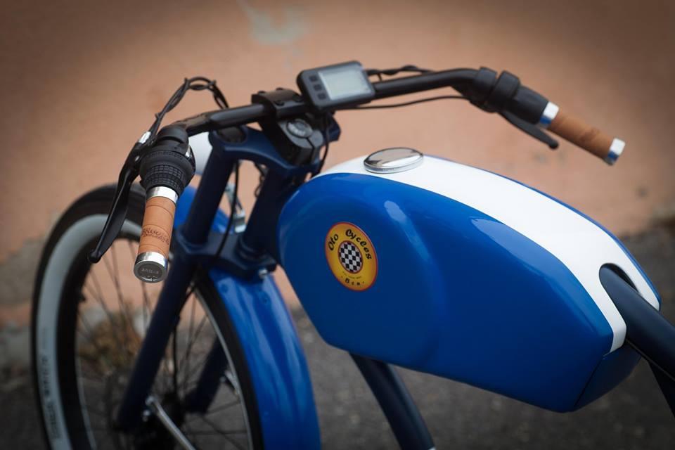 Otocycles2
