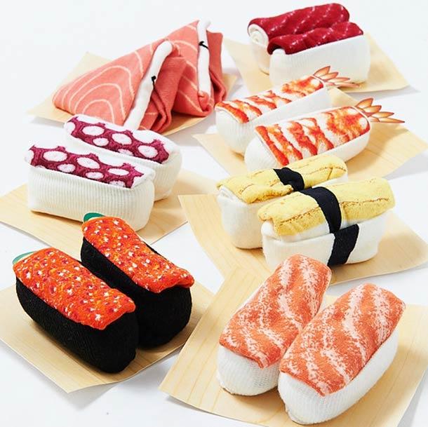 Sushi-Sock0