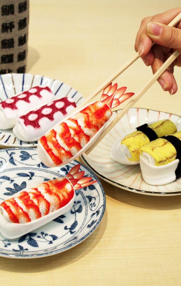 Sushi-Sock7