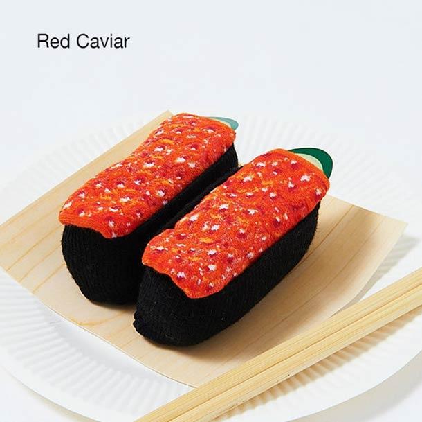 Sushi-Socksa1