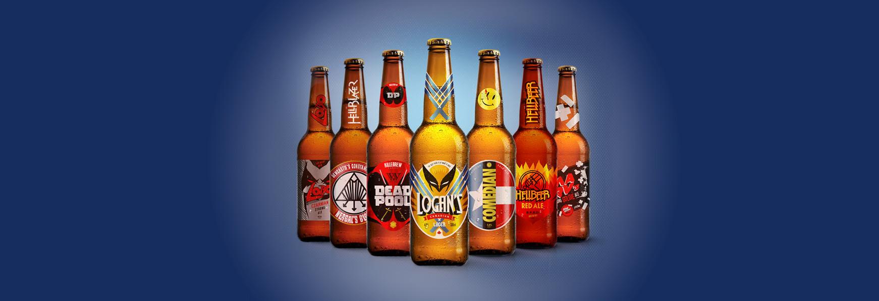 beer_heros_home