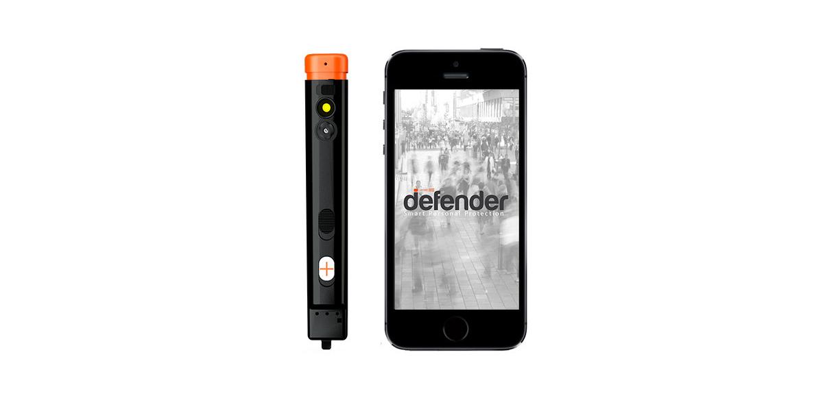 bg-the-defender-1