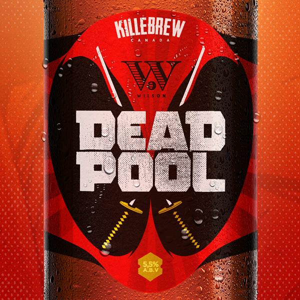 dead_pool