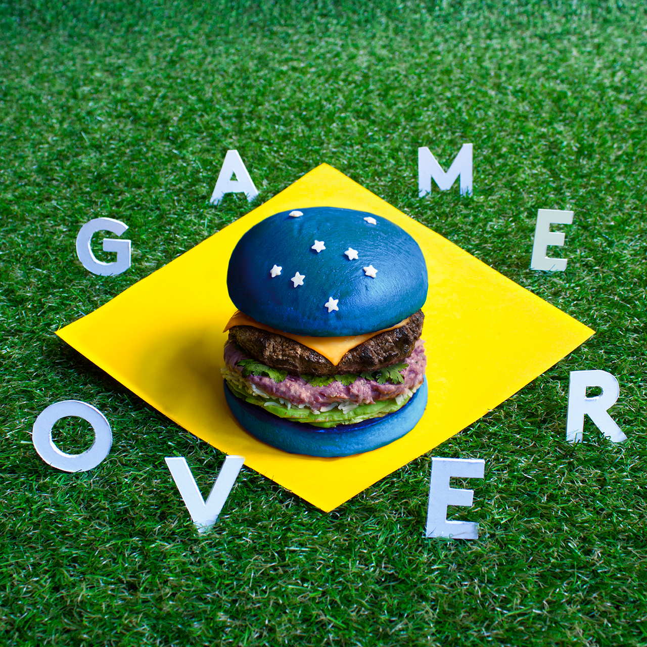 fat-furious-burger2