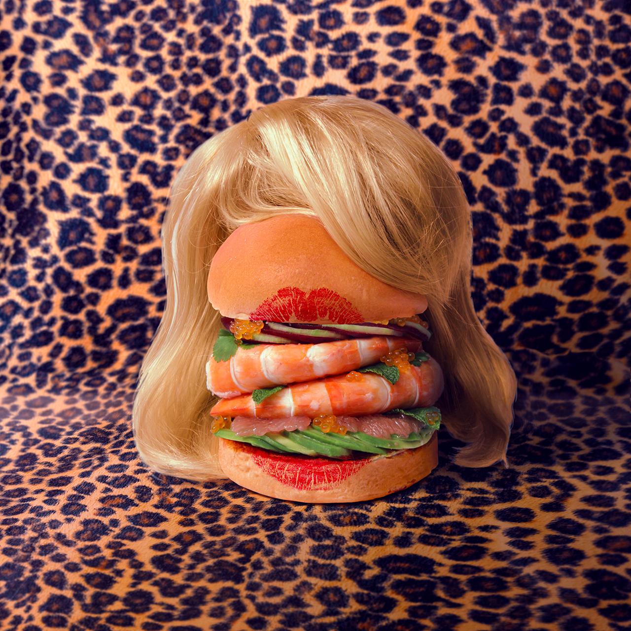 fat-furious-summer-burger10