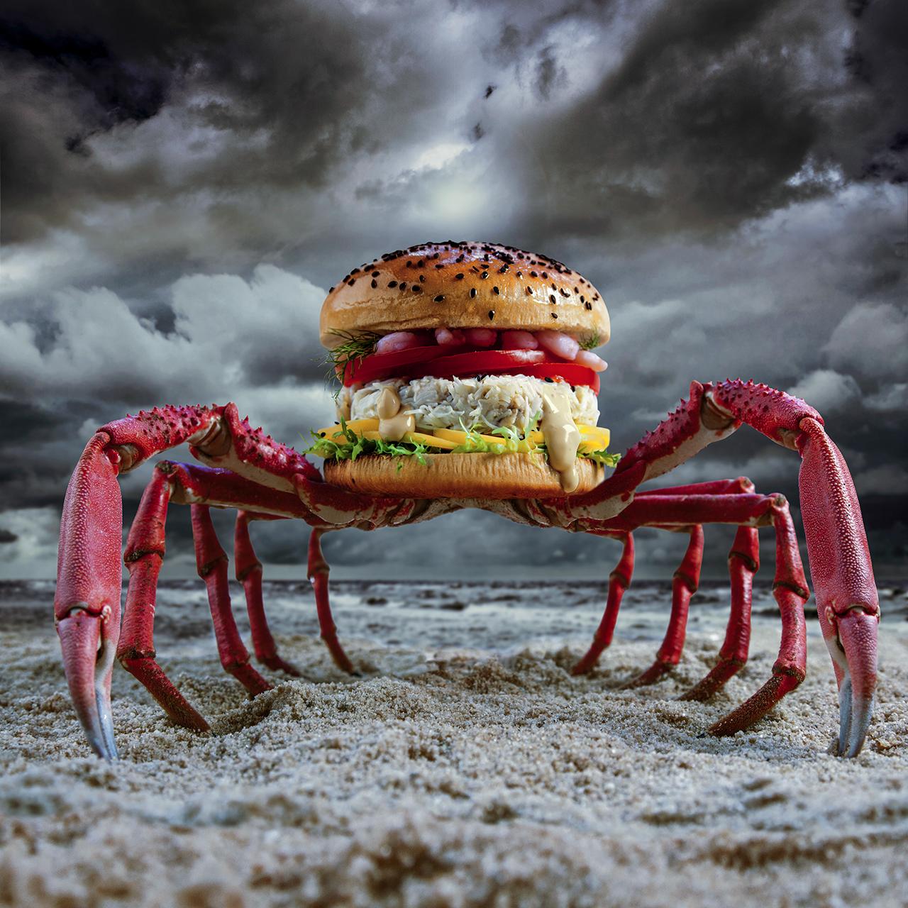fat-furious-summer-burger7