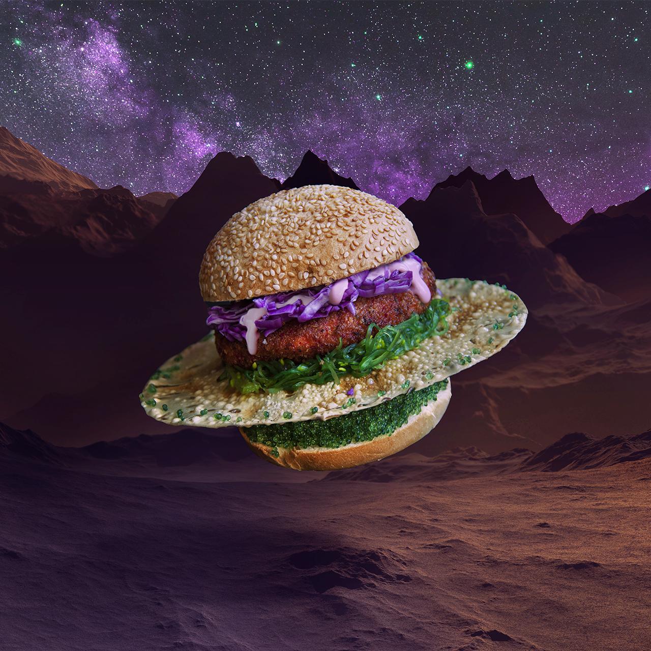 fatfurious-burger-summer4
