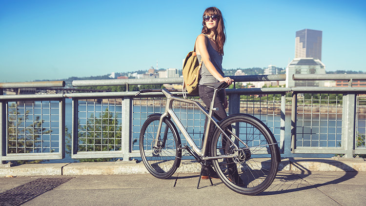 industry-ti-cycles-solid-bike-lifestyle-sequence-1