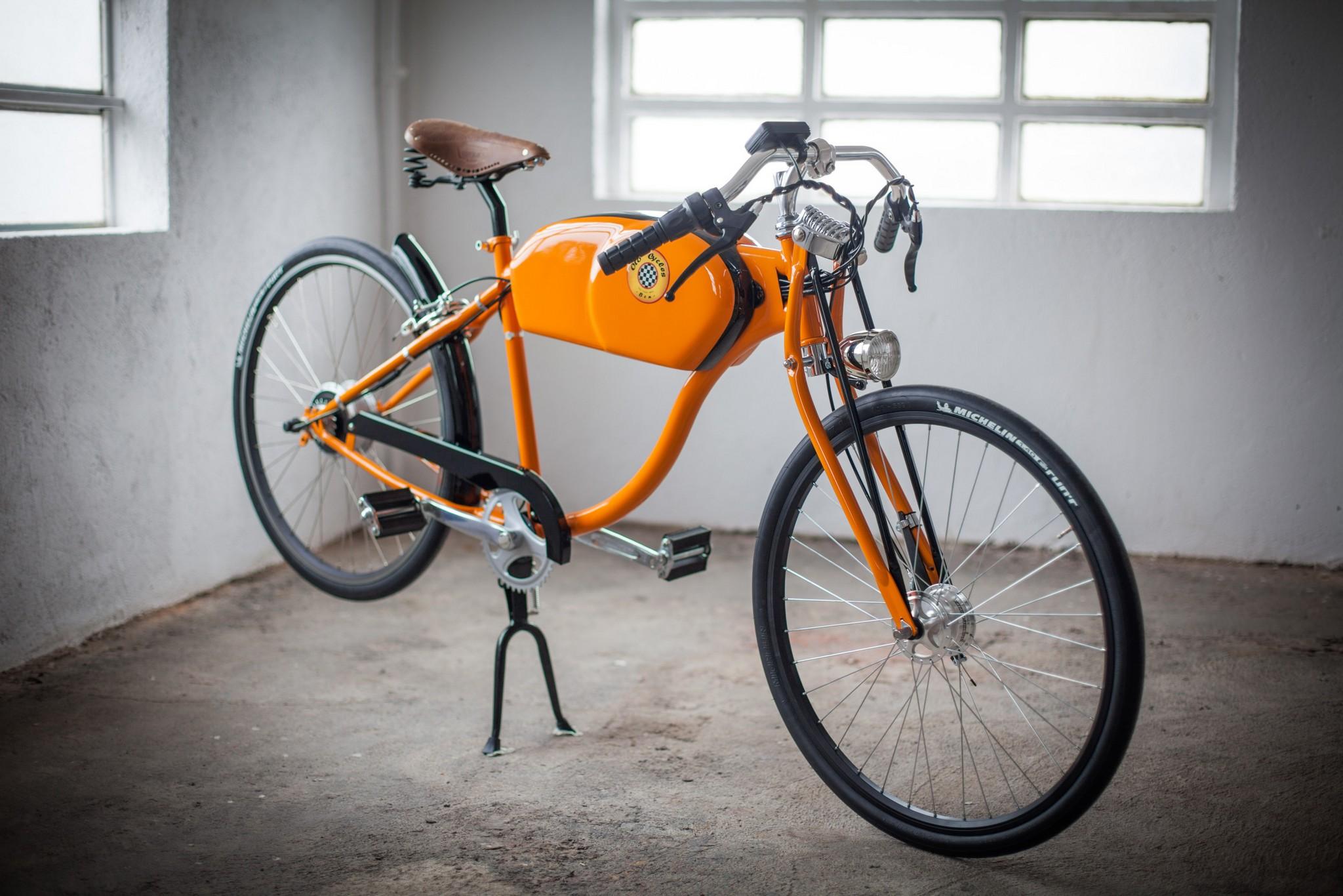 oto cycles otok vintage pedelec 018