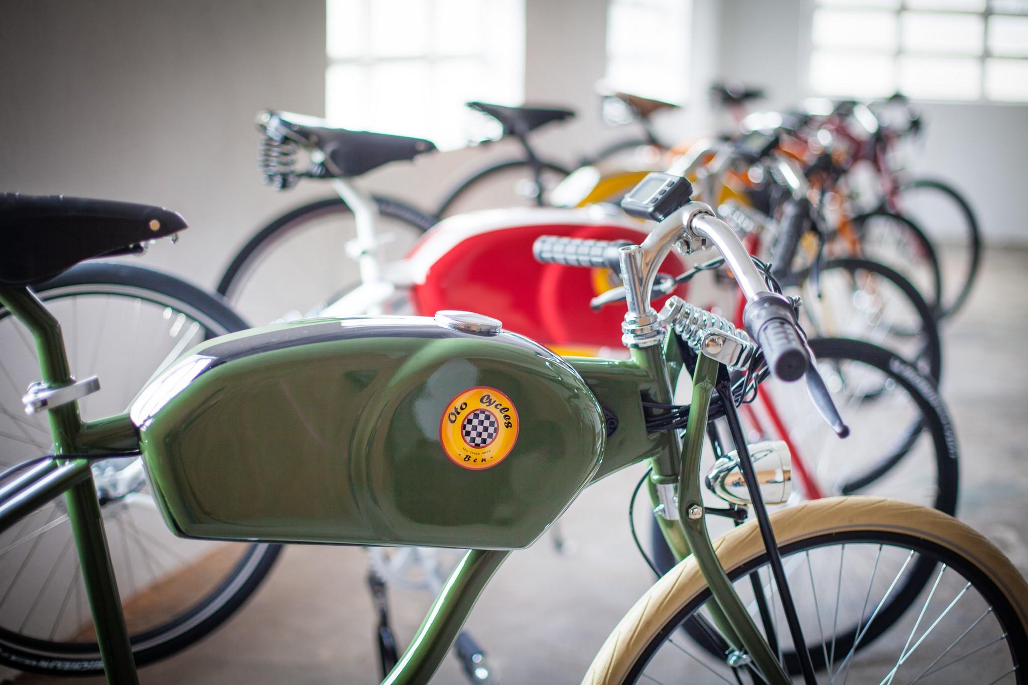 oto cycles otok vintage pedelec 022