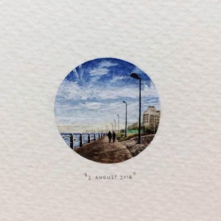 01-LorraineLoots