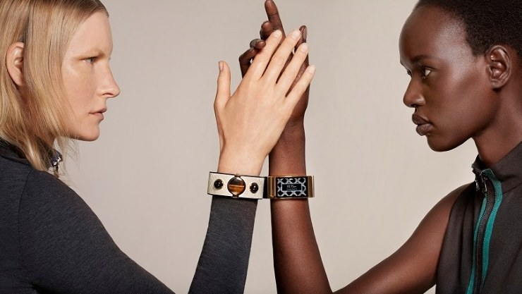 439713-intel-mica-bracelet-models-credit-intel