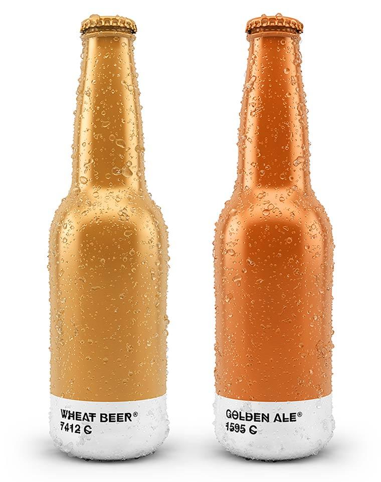 Beer-Pantone-Colors-10