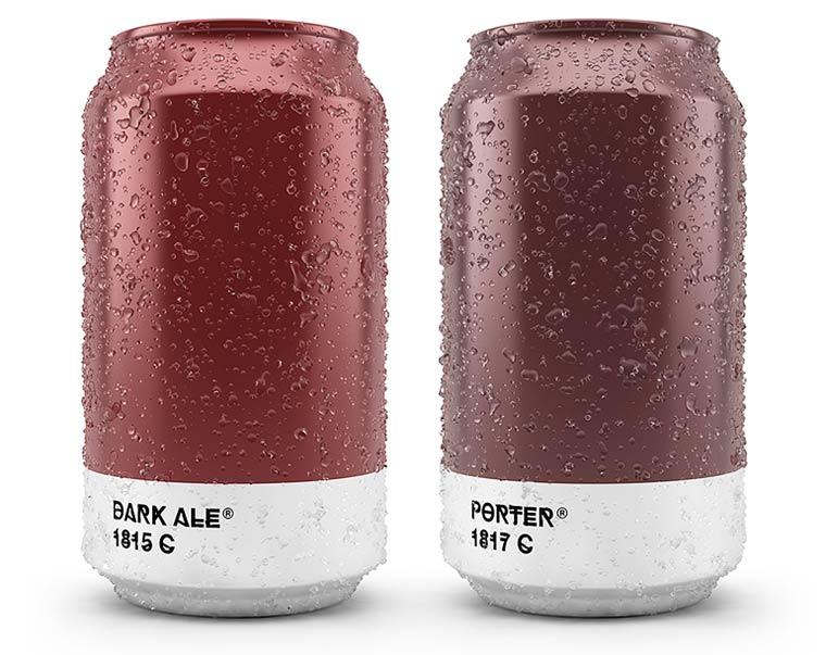 Beer-Pantone-Colors-2