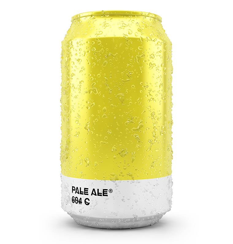 Beer-Pantone-Colors-5