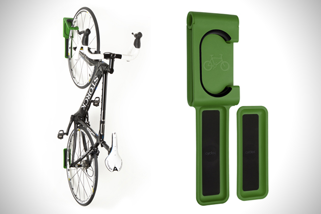 Img-Cycloc-Endo-Bicycle-Mount-4