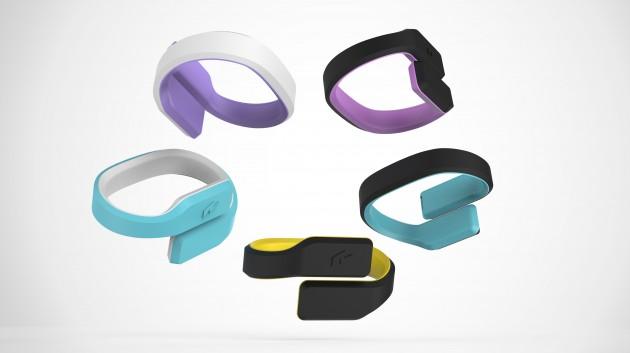 Pavlok_Fitness_Tracker-630x353