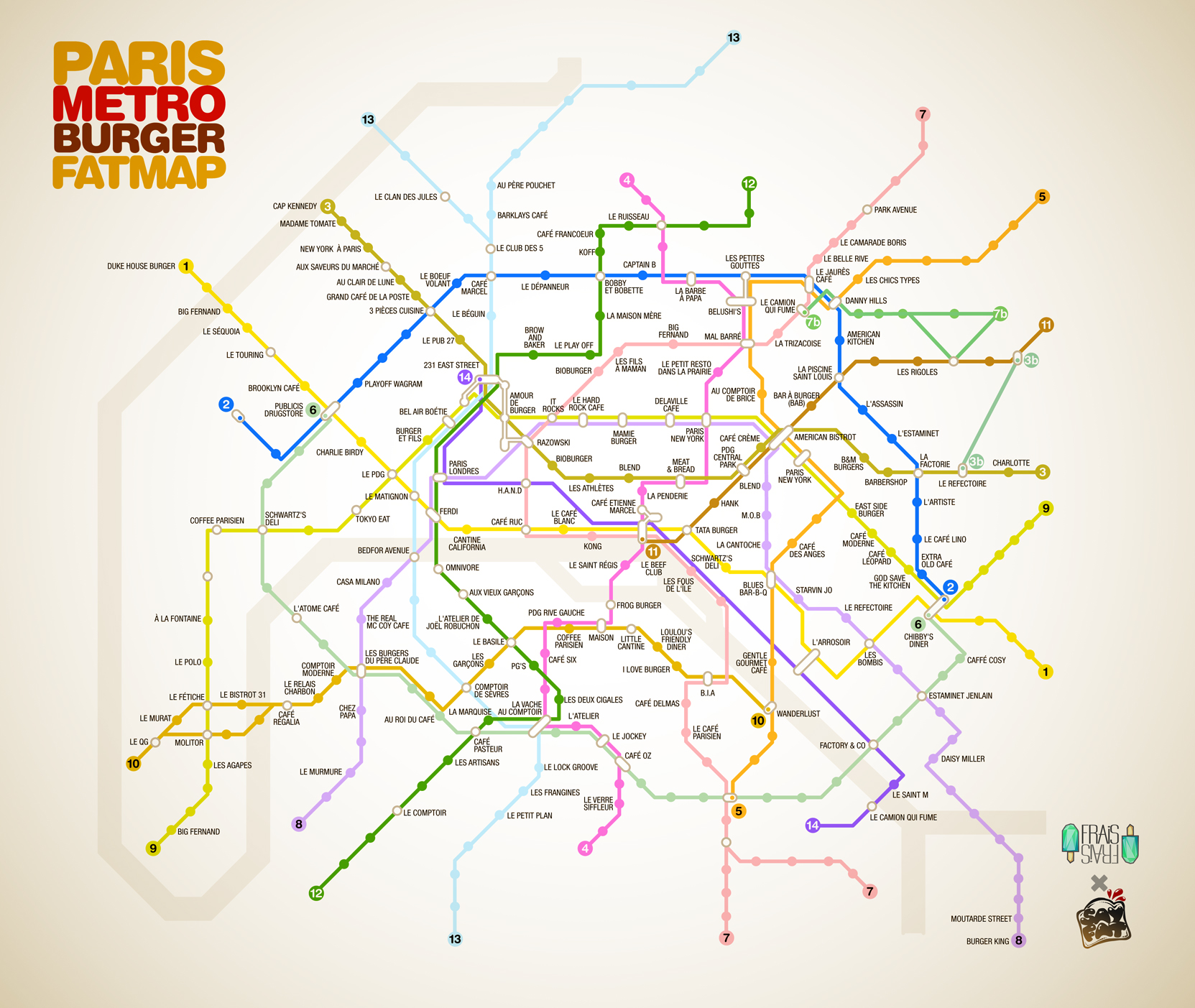 Plan-Paris-Metro-Burger-Fraisfrais-SD