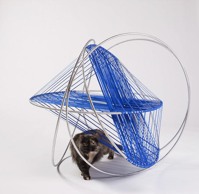 architects-animals-fixnation-chat-animaux-maison-architecture-10