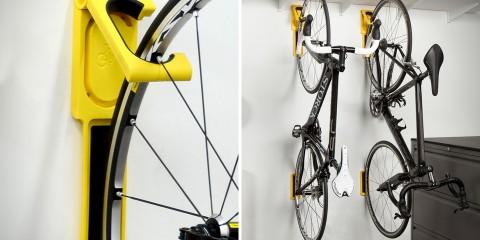 bg-Cycloc-Endo-Bicycle-Mount-1