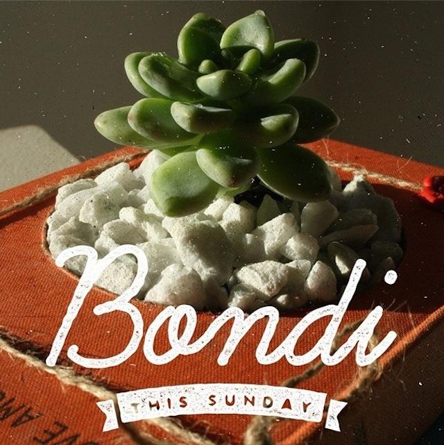 bondi-growingbooks-14