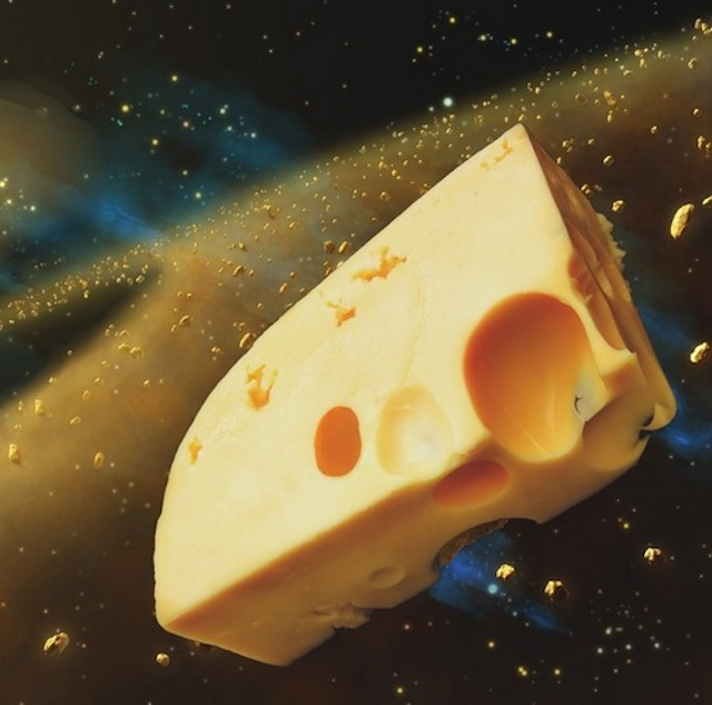 cheese-food-art